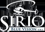 Sirio Blue Vision Srl
