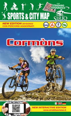 Cormons (de)