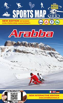 Arabba en