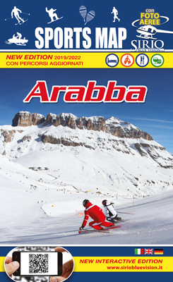Arabba fr