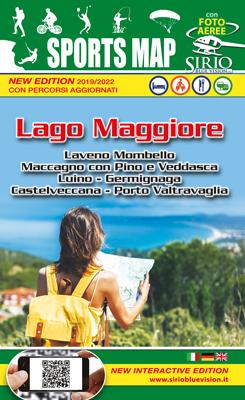 Lago Maggiore en