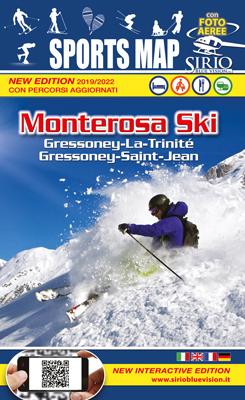 Monterosa Ski Gressoney fr