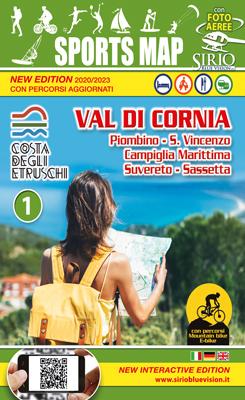 Val di Cornia (de)