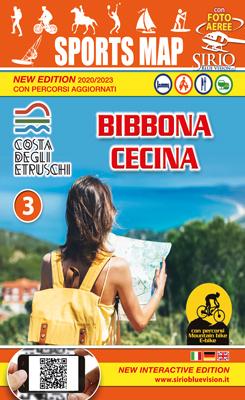 Bibbona-Cecina (de)
