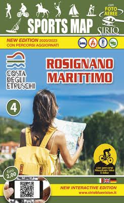Rosignano Marittimo de