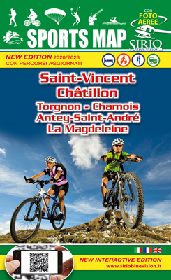 Saint Vincent-Chatillon (en)