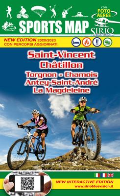 Saint Vincent-Chatillon (fr)