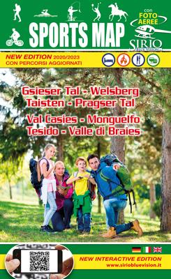 Gsieser Tal-Welsberg fr